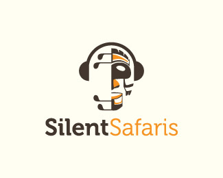 Silent Safaris