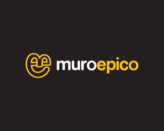 Muroepico - epic wall