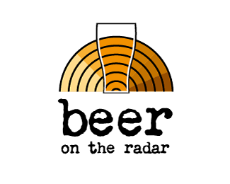 Beer on the radar