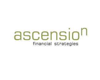 Ascension Financial Strategies