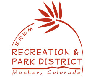 Eastern Rio Blanco Recreation & Park District