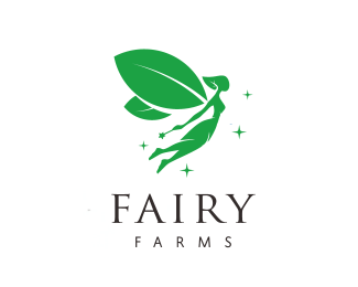 fairy farms
