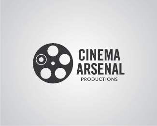 Cinema Arsenal