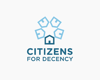 Citizens for Decency