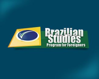 Brazilian Studies Program
