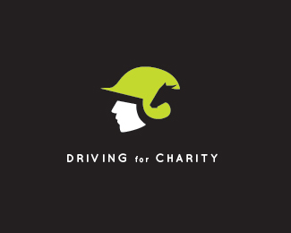Driving For Charity