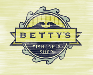 Betty's Fish & Chip Shop