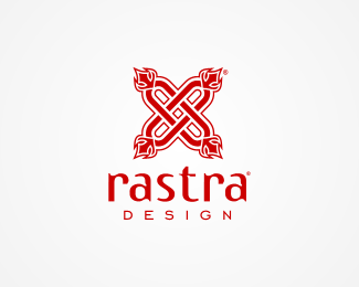 Rastra Design - Visual is Crucial