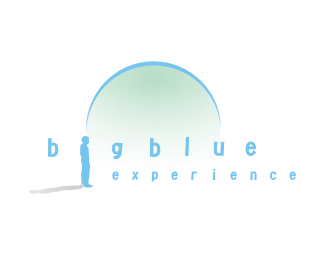 Big Blue Experience