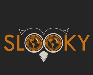 slooky design