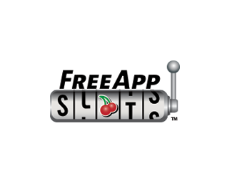 FreeAppSlots Unused Concept 3