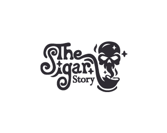 The Sigar Story