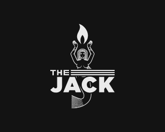 The Jack Music Therapy