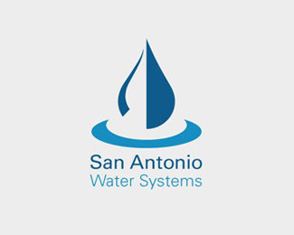 San Antonio Water Systems