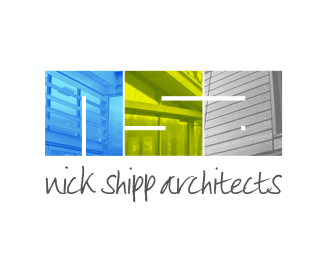 Nick Shipp Architects