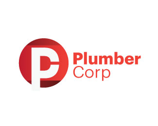 Pumber Corp