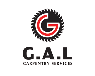 G.A.L Carpentry Services