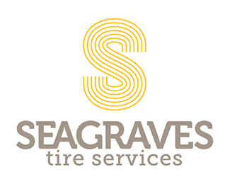 Seagraves Tire