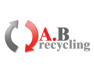 AB Recycling