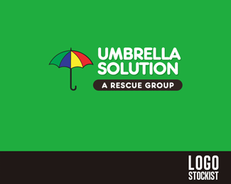 Umbrell Solution - Rescue Group