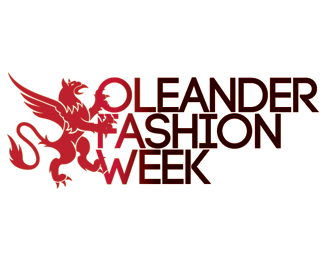 Oleander Fashion Week