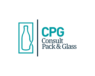 CPG - Consult pack & Glass