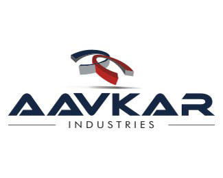 Aavkar Industries