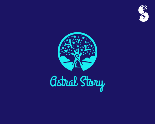 Astral Story