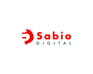 Sabio Digital