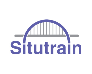 Situtrain