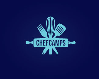 Chef Camps