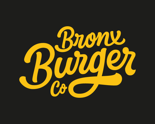 Bronx Burger Co.