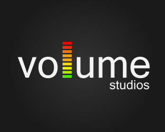 Volume Studios revised