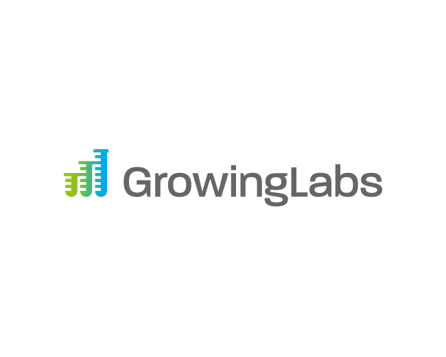Growing Labs