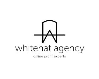 White Hat Agency