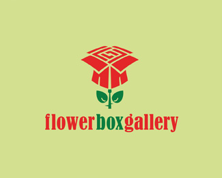 flower box gallery