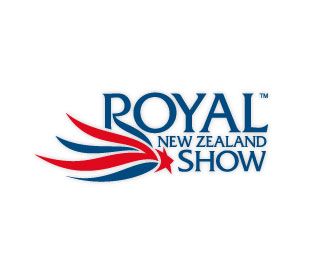 Royal New Zealand Show