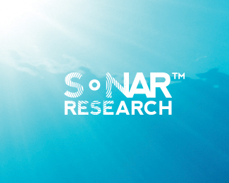 Sonar research