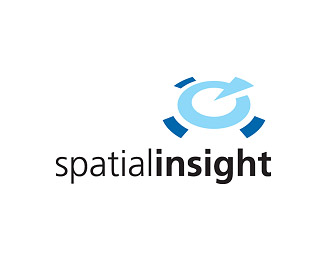 Spatial Insight
