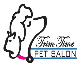 Trim Time Pet Salon