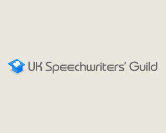 UK Speechwriters' Guild