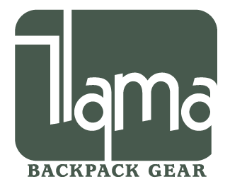 Llama Backpack Gear