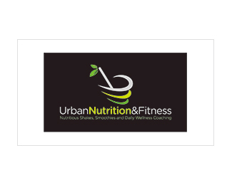 Fitness Consulting Logo Design - USA