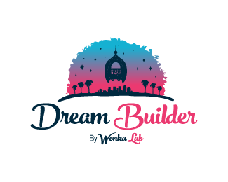 Dream Builder