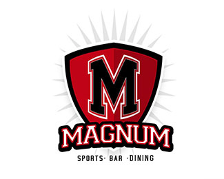 Magnum Sports Bar