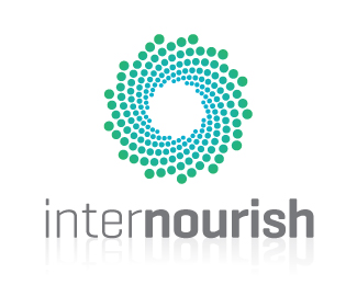 Internourish
