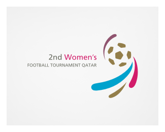 Women's Football Tournament Qatar