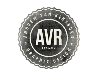 AVR Graphic Design
