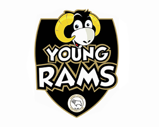 Youngs Rams