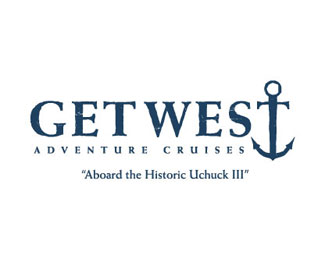 Get West Adventure Cruises